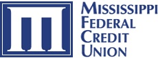 mississippifcu
